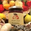 Confettura di Fragolina di Sicilia