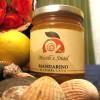 Marmellata di Mandarino di Sicilia