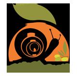 Miceli's Snail