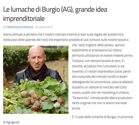Le-lumache-di-Burgio